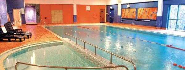 Esporta Health Club And Gym Tunbridge Wells Gyms Knights Way Tunbridge Wells Kent Phone