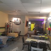 Filipino Food Inay S Kitchen Restaurant 182 Photos 73
