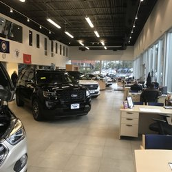 Ford Dealers In Ma >> Drum Hill Ford 29 Reviews Car Dealers 1212 Westford St