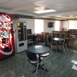 Photo Of Texas Inn Motel Hotel Channelview Tx United States