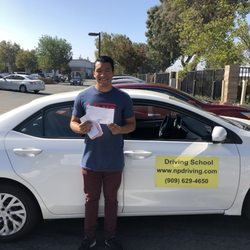 The Best 10 Driving Schools In Corona Ca Last Updated January