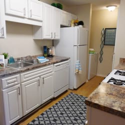 Sienna Square Apartments Tallahassee Reviews