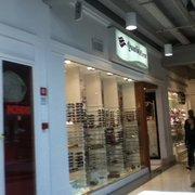 6da4c33106a66 Óticas do Povo - Eyewear   Opticians - Av. Nélson Cardoso