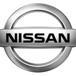 oak ridge nissan - 15 reviews - auto repair - 1549 oak ridge tpke