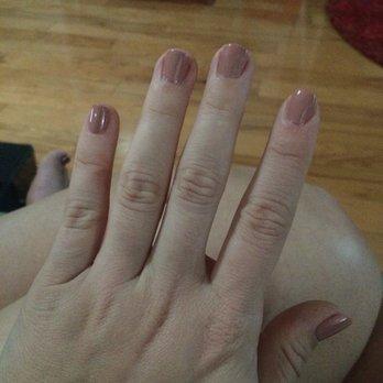 Photo Of Healthy Nails Spa