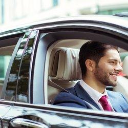 J More Limousine Request A Quote Town Car Service 1 Eclipse