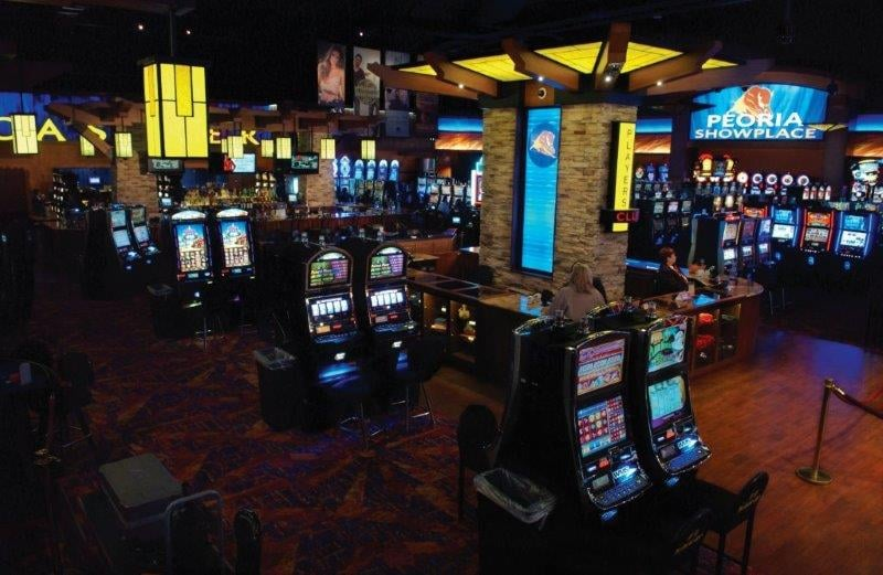 Oklahoma casino location laws harrahs casino location