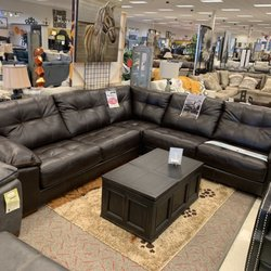 Furniture Mart Duluth 41 Photos 17 Reviews Furniture Stores