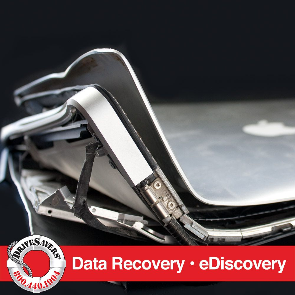 DriveSavers Data Recovery: 12 Greenway Plaza, Houston, TX
