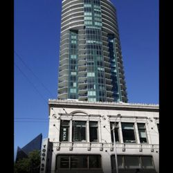 Photo Of Escala Seattle Wa United States