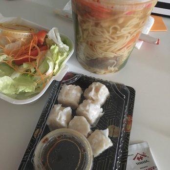 Miyabi Sushi Order Food Online 156 Photos Amp 101