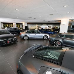 chicagoland even an il jones new event chicago audi fletcher in test htm drive driving dealership