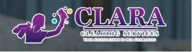 Clara's Cleaning