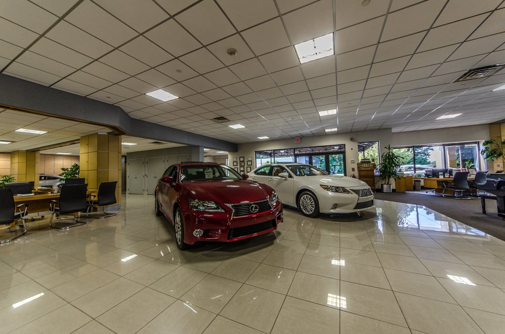 Photo Of Ray Catena Lexus Of Monmouth   Oakhurst, NJ, United States