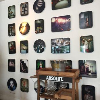 photo of vagabond kitchen bar miami fl united states - Vagabond Kitchen