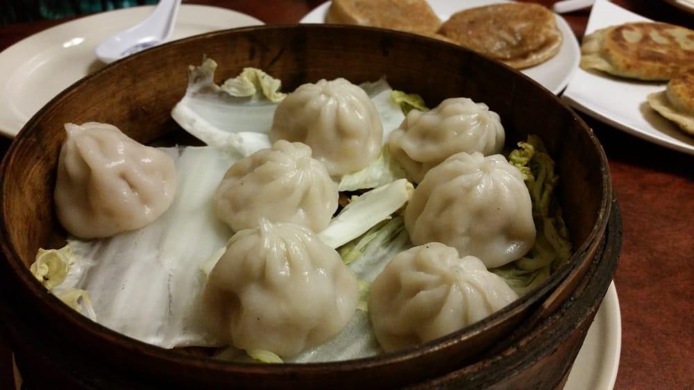 Chou S Kitchen Chandler Az