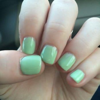 Sac 9 17 reviews nail salons 840 willow rd northbrook il photo of sac 9 northbrook il united states my nails prinsesfo Choice Image