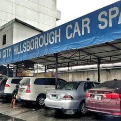 Car Detailing Quezon City