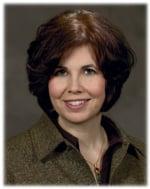 Cherie Kesti, Penrith Home Loans