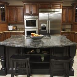 Superieur Top 10 Best Kitchen Cabinet Refacing In Reno, NV   Last ...