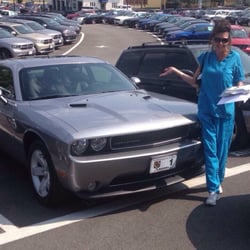 Photo Of Fred Frederick Chrysler Jeep Dodge   Laurel, MD, United States. My