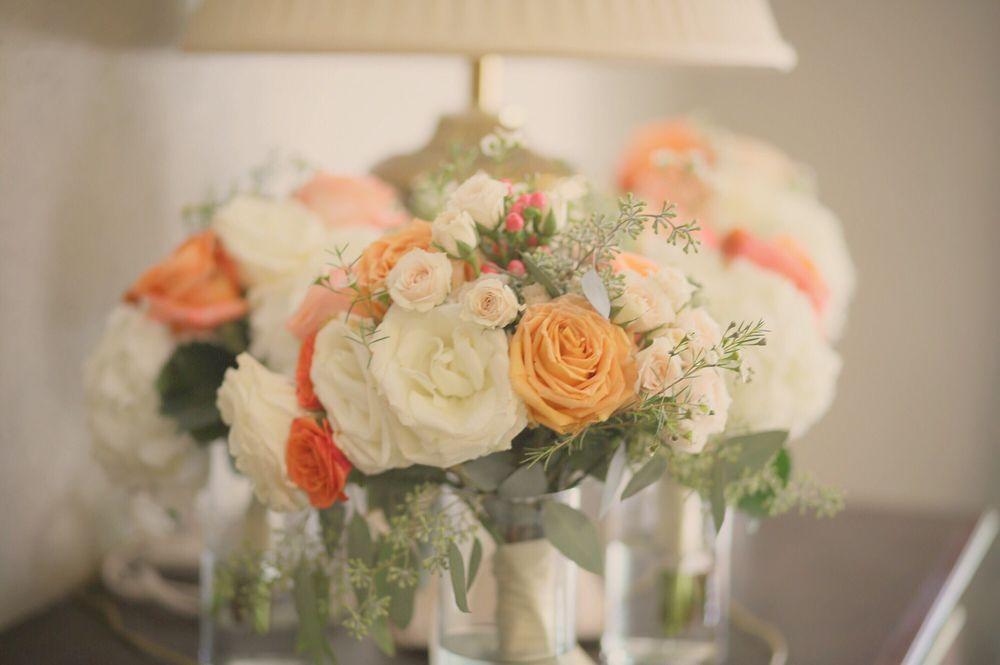 Photo of Nana Floral: Washington, DC, DC