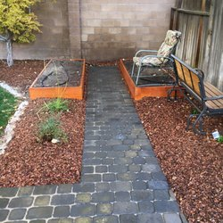 clark s custom lawn 19 photos 14 reviews irrigation