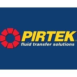 Pirtek Doral Fluid Transfer Solutions Auto Parts Supplies