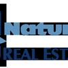 Nature Coast Real Estate School: 11923 Oak Trail Way, Port Richey, FL