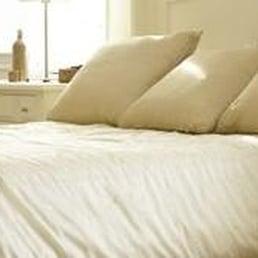 photo of mattress land of va united states