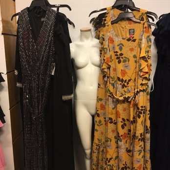 25feee79d Macy s - 36 Photos   253 Reviews - Department Stores - 300 Stanford ...