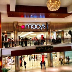 Join us at Macy's Aventura Mall on Sunday November 4th, from p.m. for an instore experience you wont want to miss. Enjoy a special presentation on how to master the most delicious holiday coolvloadx4.gaon: Biscayne Blvd, Aventura, , FL.
