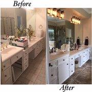 Granite By Design Kitchen Bath 10273 E Us Hwy 190 Kempner Tx