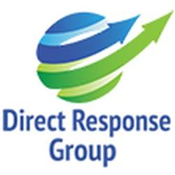 Direct Response Group 71