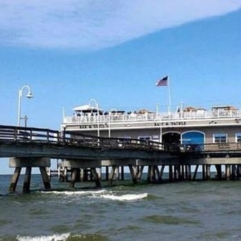 Ocean View Fishing Pier 123 Photos 88 Reviews Off