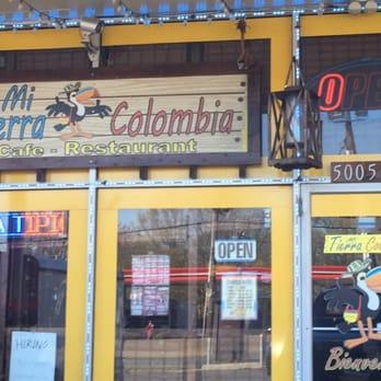 Mexican Restaurants Pennsauken Nj