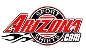 Arizona Sport Shirts