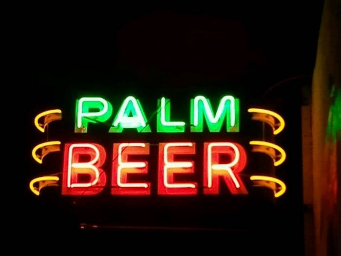 Palms II: 600 E 9th St, Mission, TX