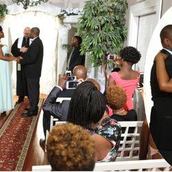 St Louis Wedding Chapel 31 Photos Wedding Planning 9620 S