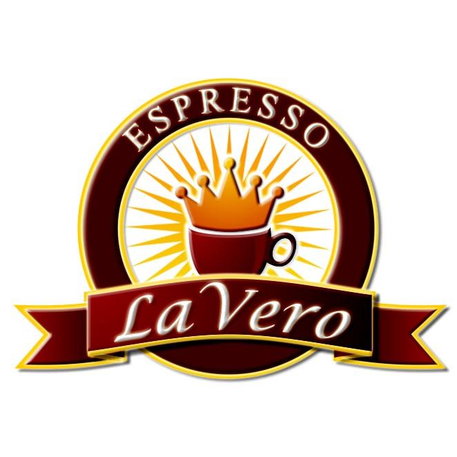 Golden Mornings Espresso: 775 W Evergreen Ave, Palmer, AK