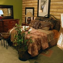 Howard lorton furniture design raumausstattung for Pop furniture bewertung