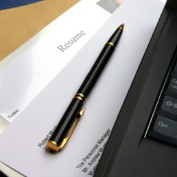 platinum resumes editorial services 201 wyandotte st