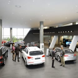 Car Dealers Toronto >> Audi Midtown Toronto 2019 All You Need To Know Before You