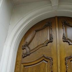 emery door millwork home services 3139 national cir garland
