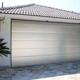Empire garage doors 15 reviews garage door services for Garage door scottsdale