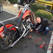 San Jose Harley >> San Jose Harley Davidson 165 Photos 255 Reviews