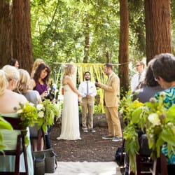 Lovely Eleven Wedding Planning Events 53 Photos Wedding