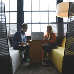 Photo Of Madden Constance Design Studio