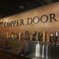 Photo Of The Copper Door   Tacoma, WA, United States