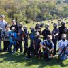 Paintball Sportsland: 10418 Old Liberty Rd, Frederick, MD